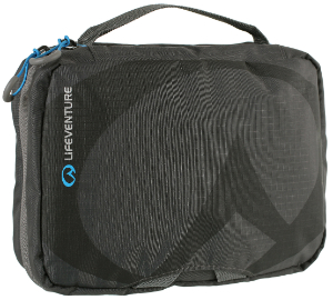 Gibb Outdoors - Lifeventure Washbag.