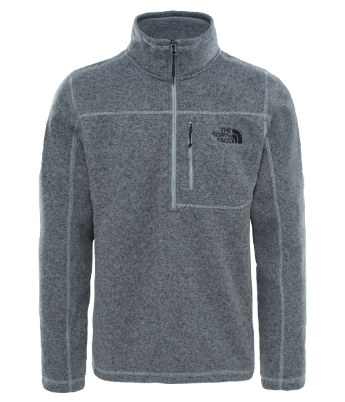 Gibb Outdoors - The North Face Gordon Lyons