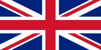 british-flag-small.jpg