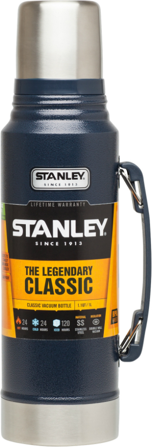 Gibb Outdoors - Stanley 1L Classic