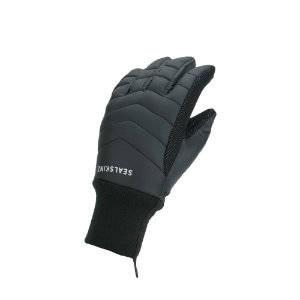 Gibb Outdoors - Seal Skinz Waterproof All Weather Lightweight Insulated Glove