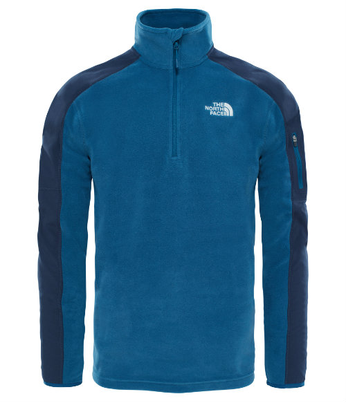 Gibb Outdoors - The North Face Glacier Delta