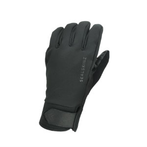 Gibb Outdoors - Seal Skinz Waterproof All Weather Insulated Glove