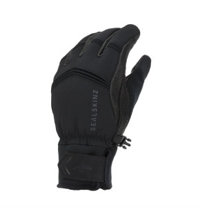 Gibb Outdoors - Waterproof Extreme Cold Weather Glove