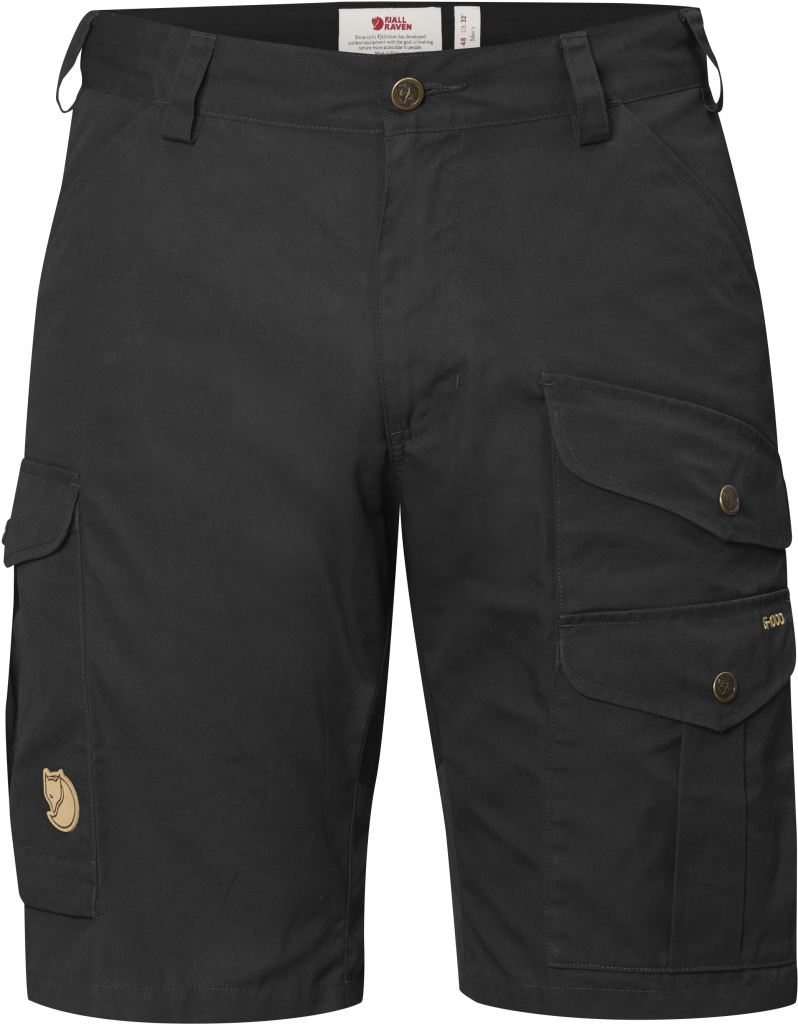 FjallRaven Barents Shorts