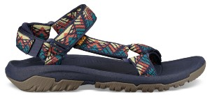 Gibb Outdoors - Teva Hurricane