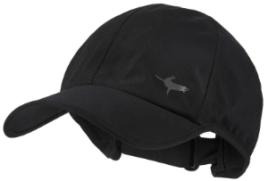 Gibb Outdoors - Seal Skinz Waterproof Cap