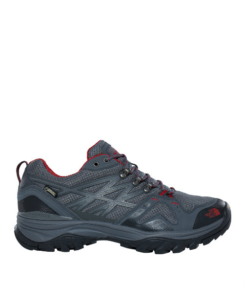 Gibb Outdoors - The North face Hedgehog Fastpack GTX