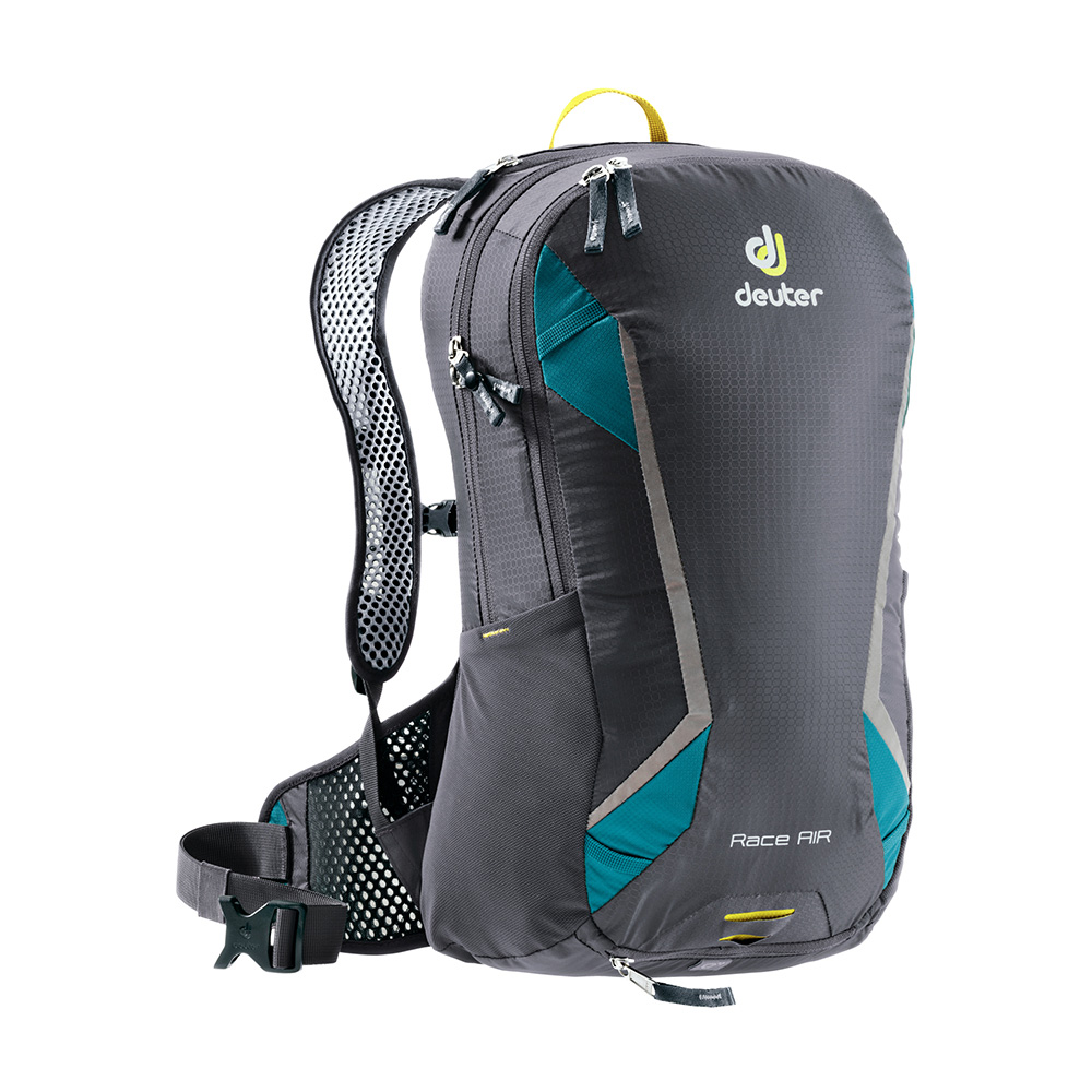 Gibb OUtdoors - Deuter Race Air