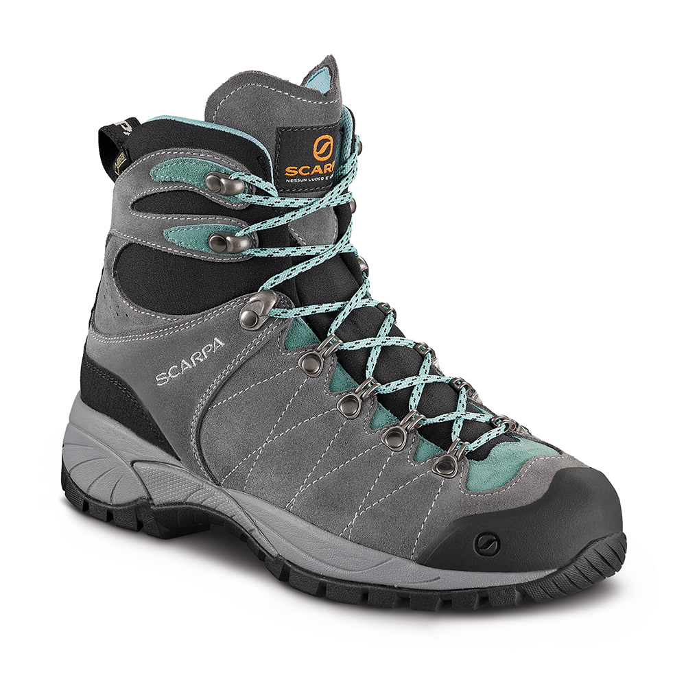 Gibb Outdoors - R-Evo Lady GTX