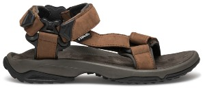 Teva - Terra FI Lite Leather