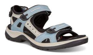 Gibb Outdoors - Ecco Offroad Sandal