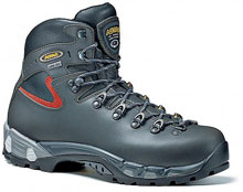 Asolo - PowerMatic 200 GV Men's