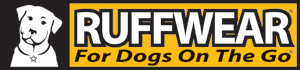 Gibb Outdoors - Ruffwear