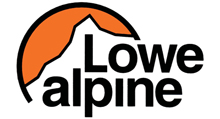 Gibb Outdoors – Lowe Alpine