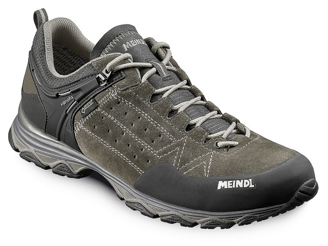 Gibb Outdoors - Meindl Ontario GTX