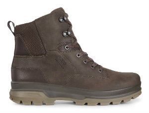 Gibb Outdoors - Ecco Rugged Track