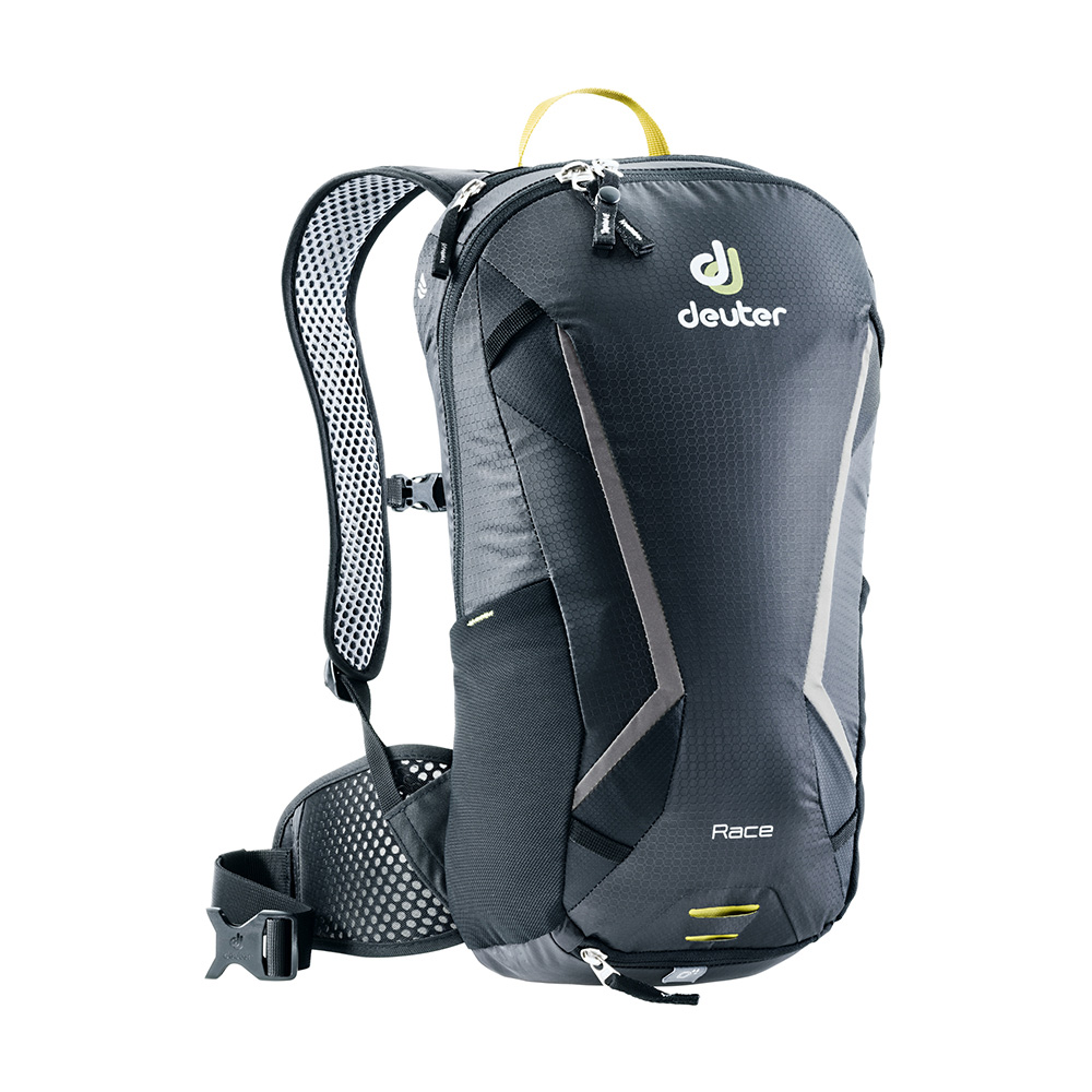 Gibb OUtdoors - Deuter Race