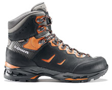 Gibb Outdoors - Lowa - Camino GTX