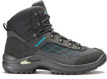 Gibb Outdoors - Lowa - Taurus Lady GTX Mid