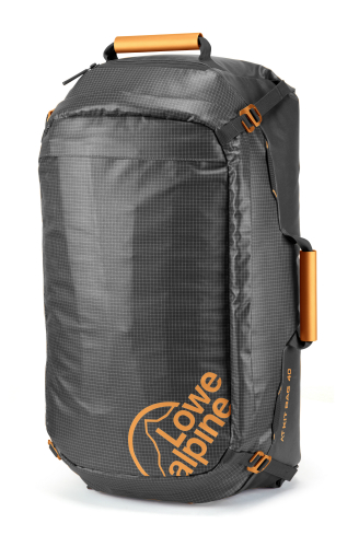 Gibb Outdoors - Lowe Alpine AT Kit Bag 40