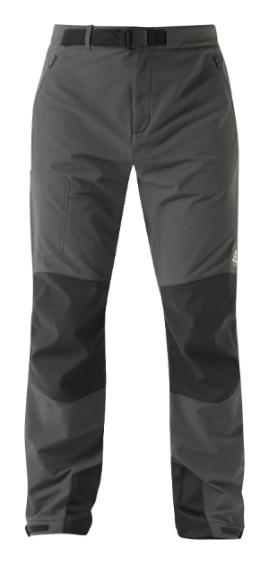 Gibb Outdoors - Mountain Equipment Mission Pant