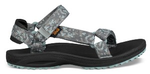 Gibb Outdoors - Teva Winsted