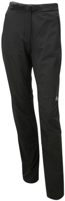 Gibb Outdoors - Mountain Equipment Chamois Pant Womens