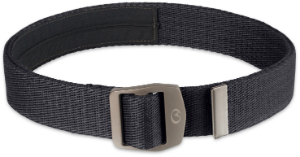 Gibb Outdoors - Lifeventure Money Belt.