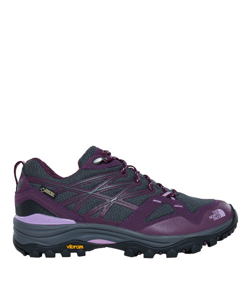 Gibb Outdoors - The North Face Women's Hedgehog Fastpack GTX
