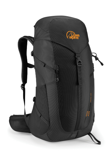Gibb Outdoors - Lowe Alpine Airzone Trail 35