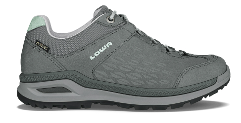 Gibb Outdoors - Locarno GTX LO Ws