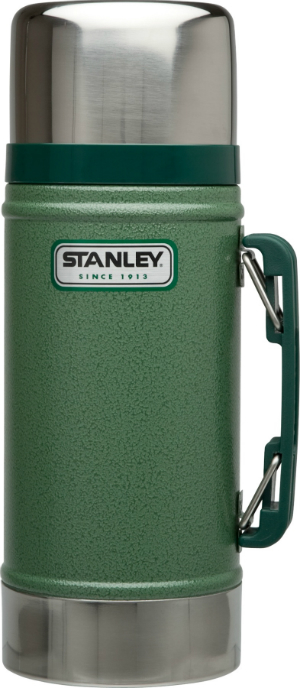 Gibb Outdoors - Stanley 0.7L Food Jar