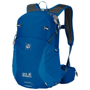 Gibb Outdoors – rucksacks