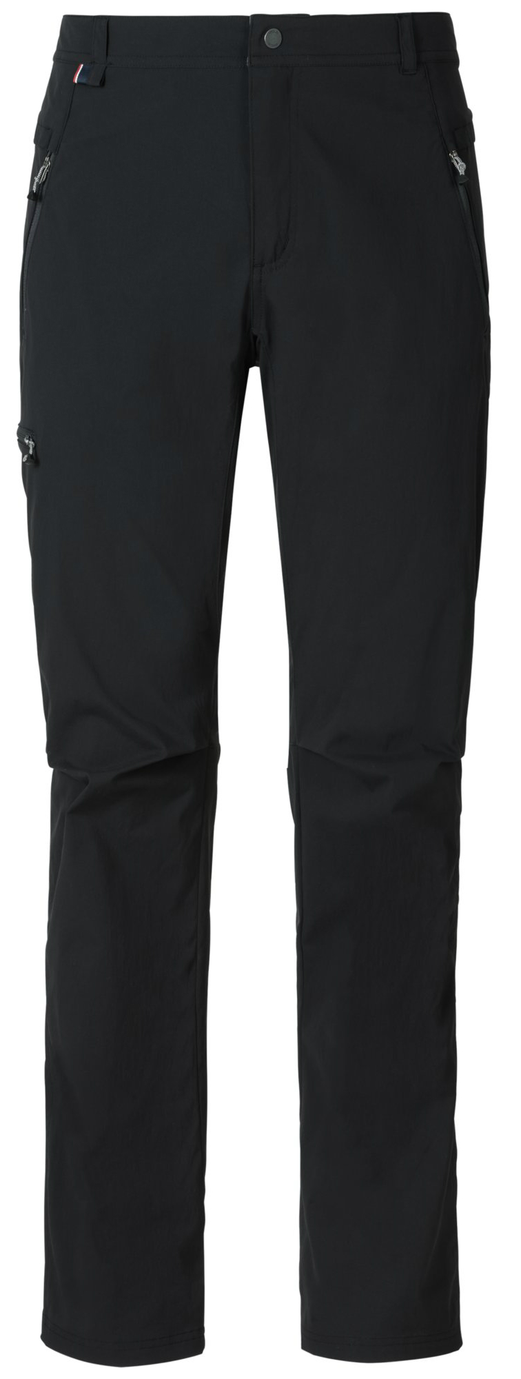 Gibb Outdoors - Odlo - Wedgemount Pants