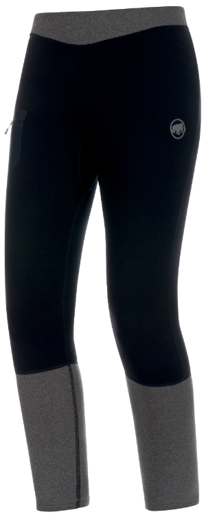 Gibb Outdoors - Mammut Aconcagua Tights
