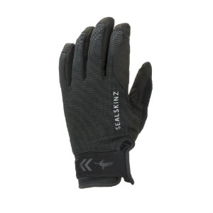 Gibb Outdoors - Seal Skinz Waterproof All Weather Glove