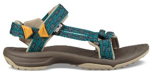 Gibb Outdoors - Teva Fi Lite
