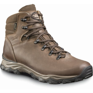 Gibb Outdoors - Meindl Peru GTX
