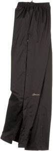 Gibb Outdoors - Berghaus - Deluge Pant